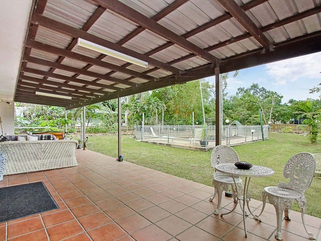 194 Mount Low Parkway, Mount Low, Qld 4818
