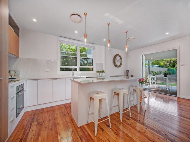 42 Roslyn Avenue, Charlestown, NSW 2290