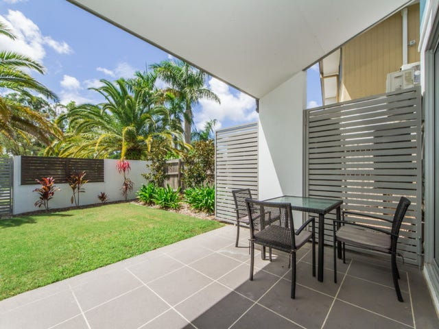 5/41 Macadie Way, Merrimac, Qld 4226
