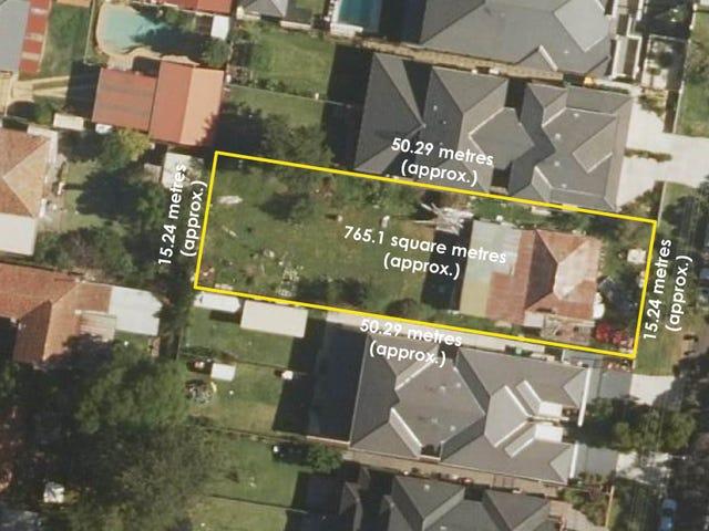 7 Blackshaw Avenue, Mortdale, NSW 2223