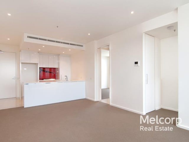 2401/27 Therry Street, Melbourne, Vic 3000