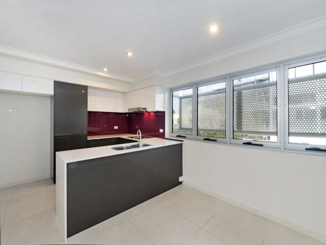2002/67 Linton Street, Kangaroo Point, Qld 4169