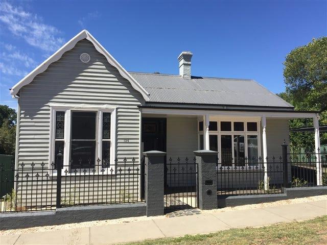 125 Mackenzie Street, Bendigo, Vic 3550