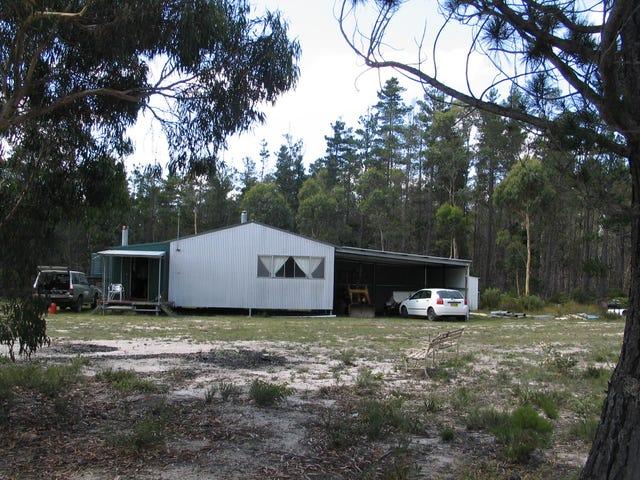 122 Mogo Road, Goulburn, NSW 2580