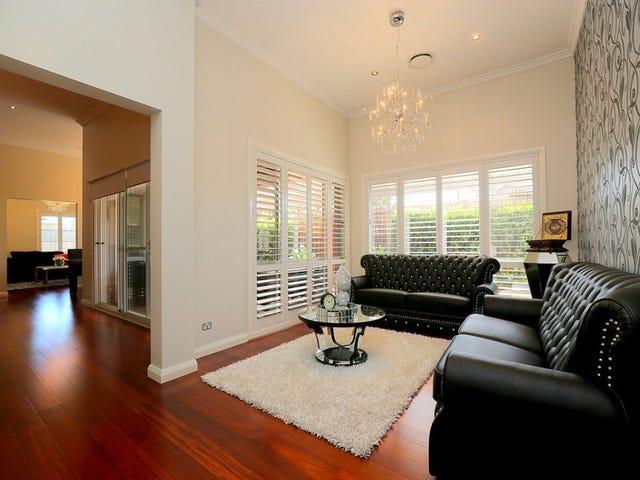 23 Townsend Street, Condell Park, NSW 2200