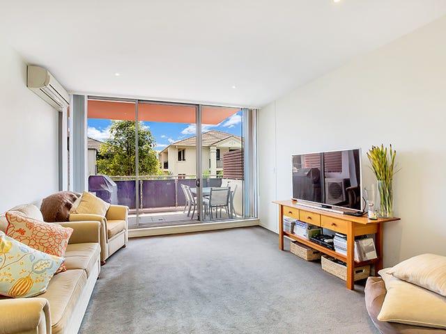 104/41 Terry Street, Rozelle, NSW 2039