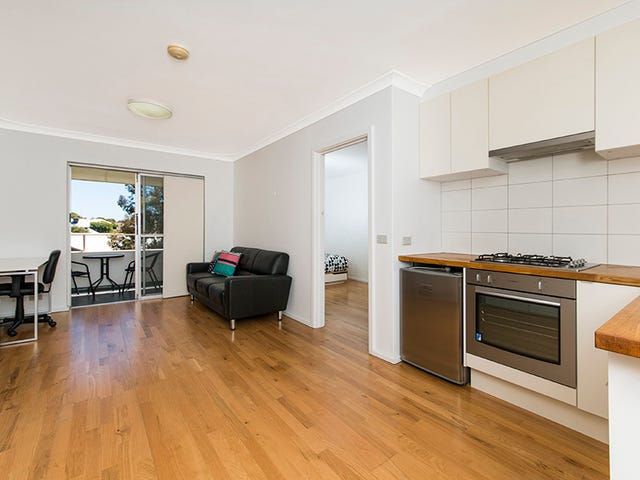 17/161 Holland Street, Fremantle, WA 6160