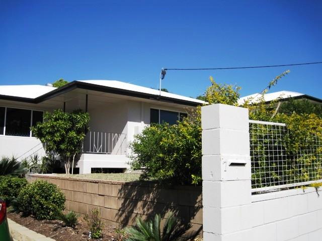 7 Emerald Street, Mount Isa, Qld 4825