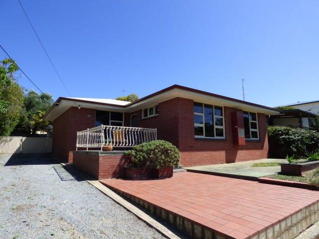 105 Oxford Terrace, Port Lincoln, SA 5606