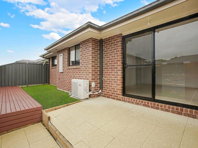 24a Boydhart Street, Riverstone, NSW 2765