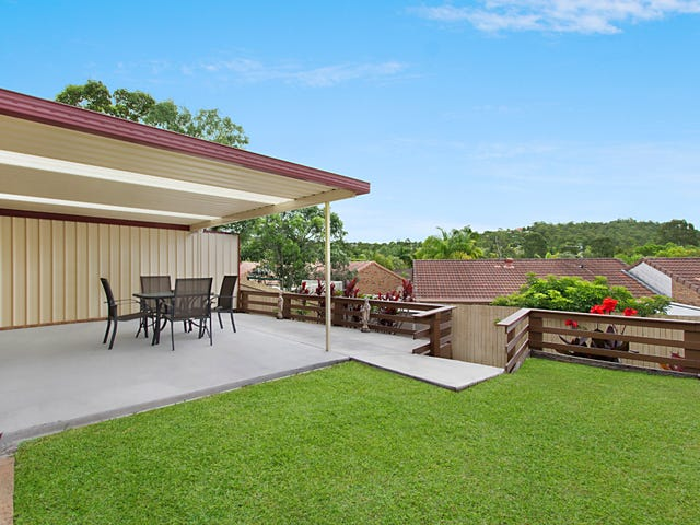 2/12 Vine Ct, Oxenford, Qld 4210