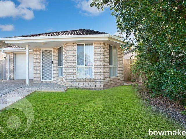 11 Brassington Street, North Lakes, Qld 4509
