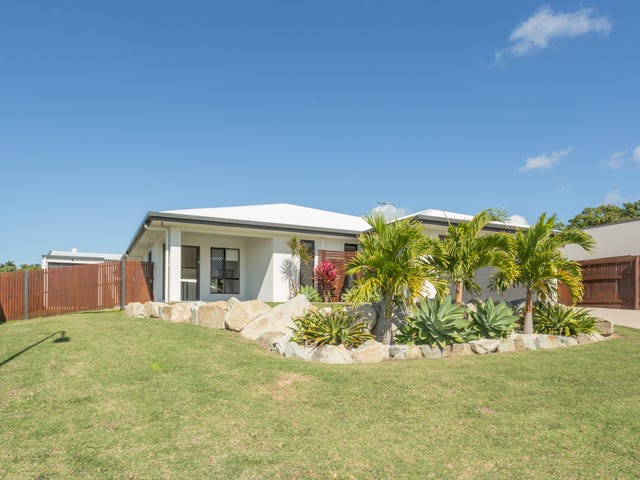 9 Bjelke Circuit, Rural View, Qld 4740