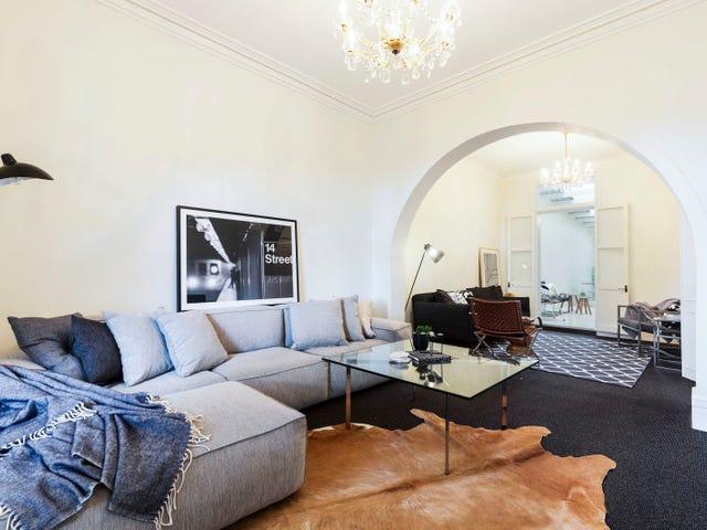 142 Flinders Street, Paddington, NSW 2021