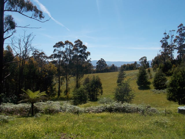 190 Whittlesea-Kinglake Road, Kinglake, Vic 3763