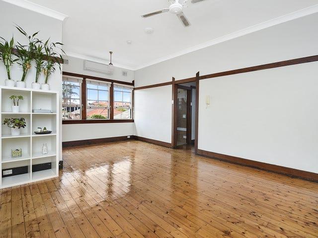 6/23 Warners Avenue, Bondi Beach, NSW 2026