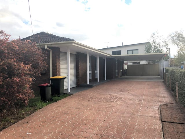 15A Henderson Avenue, Mittagong, NSW 2575