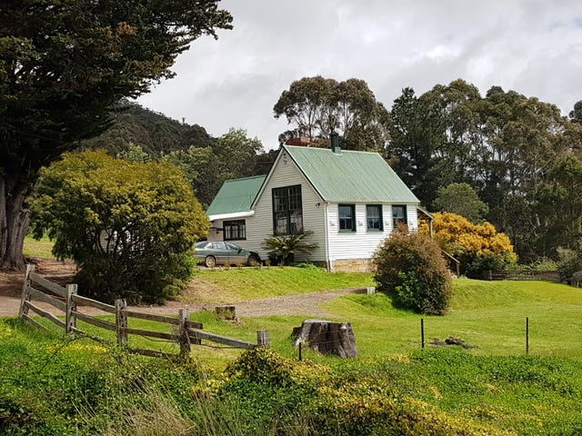 20 Glendower Street, Rhyndaston, Tas 7120