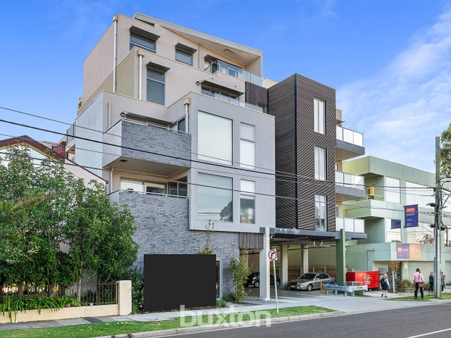 205/9 Chesterville Road, Cheltenham, Vic 3192