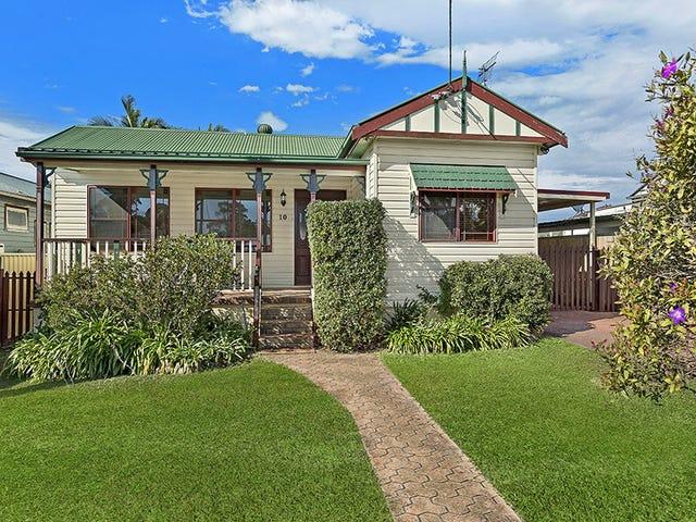 10 Norton Avenue, Killarney Vale, NSW 2261