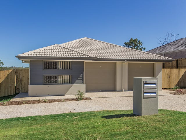 1/11 Prosperity Way, Brassall, Qld 4305