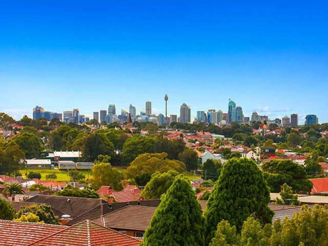 4.02/27 George Street, Marrickville, NSW 2204
