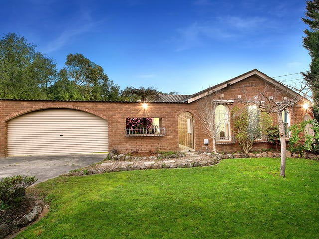 3 Tracey Street, Bayswater, Vic 3153