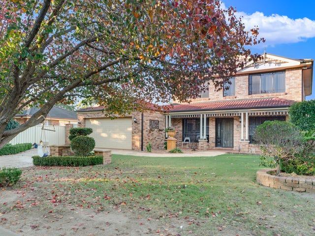 3 Hibernia Place, Harrington Park, NSW 2567