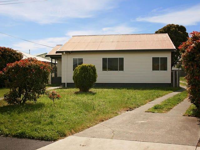 61 Acton Crescent, Goodwood, Tas 7010