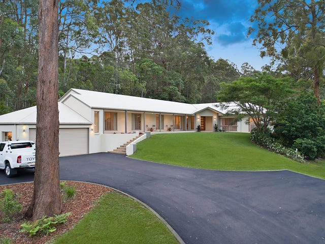 8 Fossilwood Court, Buderim, Qld 4556