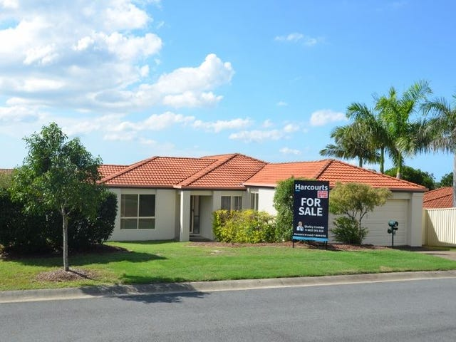 6 Respall Way, Arundel, Qld 4214