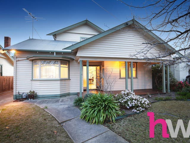 88 Ormond Road, East Geelong, Vic 3219