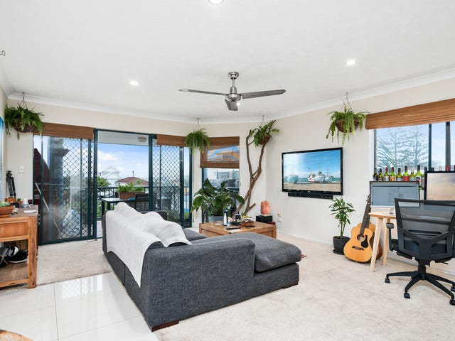 9/1222-1226 Gold Coast Highway, Palm Beach, Qld 4221