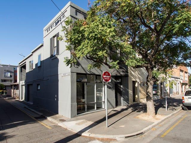 287 Waymouth Street, Adelaide, SA 5000
