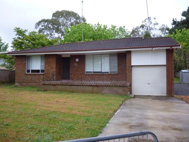 14 Thompson Street, Bowral, NSW 2576