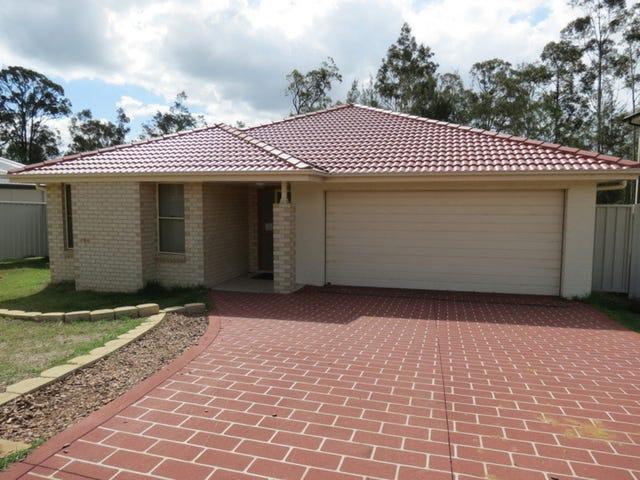 9 Mt Pleasant Grove, Cessnock, NSW 2325