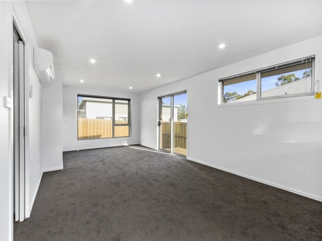 12/134 Burwood Drive, Blackmans Bay, Tas 7052