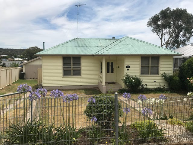 30 Hollis Avenue, Goulburn, NSW 2580