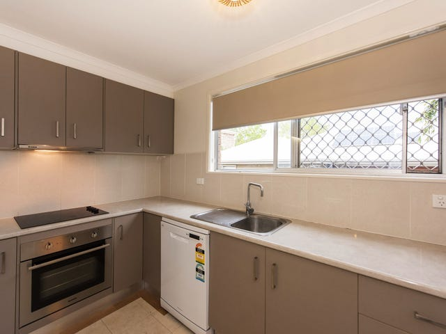 7/3 Creek St, East Toowoomba, Qld 4350