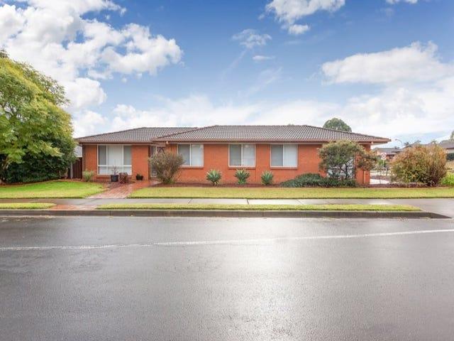 1 Waterworth Drive, Narellan Vale, NSW 2567