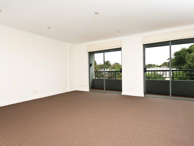 6/69 Allen Street, Leichhardt, NSW 2040