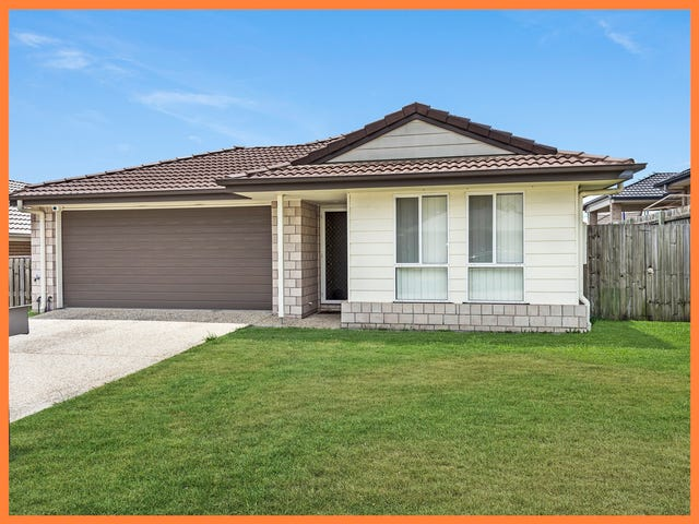 23 Waterhouse Drive, Willow Vale, Qld 4209