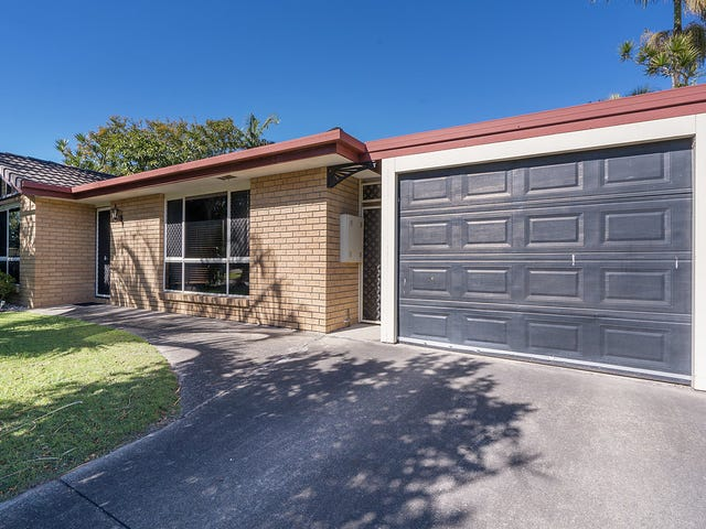 3 Henry Court, Jacobs Well, Qld 4208