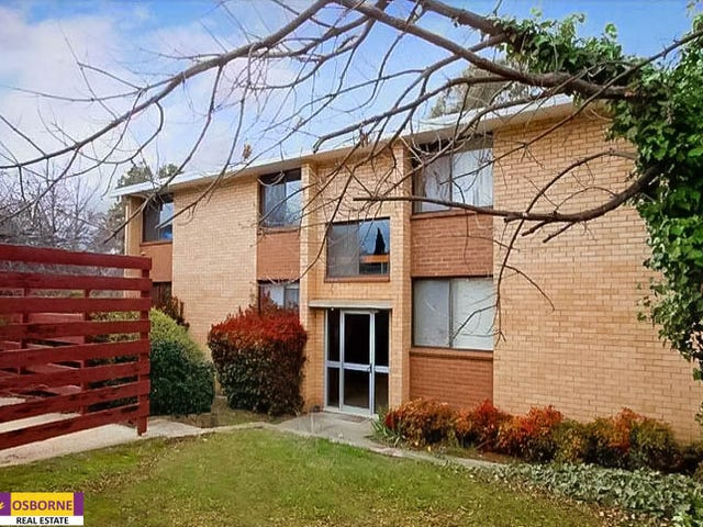 3/3 Walsh Place, Curtin, ACT 2605