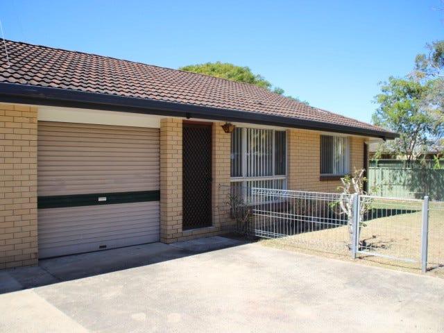 2/8 Redbass Avenue, Tweed Heads West, NSW 2485