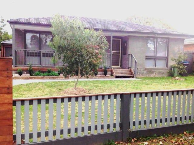 1/3 Cousin Drive, Bayswater, Vic 3153