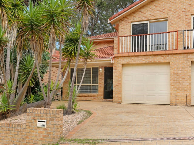 10A Terrell Place, Balgownie, NSW 2519