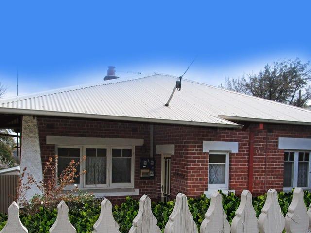 609 Schubach Street, East Albury, NSW 2640