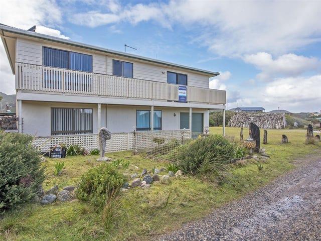 30 Ernies Drive, Trial Harbour, Tas 7469