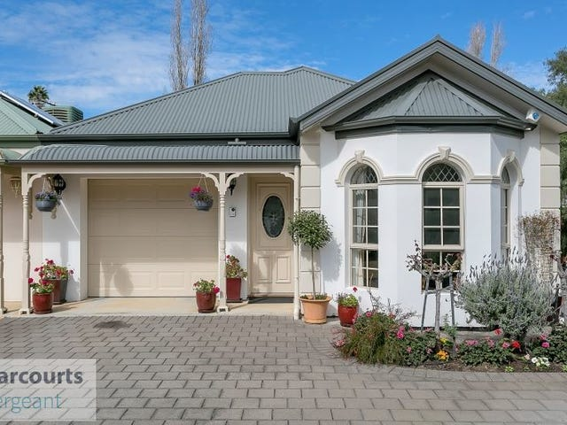 1350 North East Road, Tea Tree Gully, SA 5091